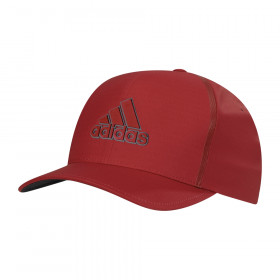 Adidas Tour Delta Competition Fitted Hat