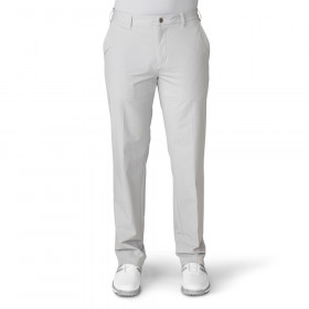 Adidas Ultimate 365 Fall Weight Pant
