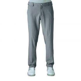 Adidas Ultimate 365 Tapered Fit Pant