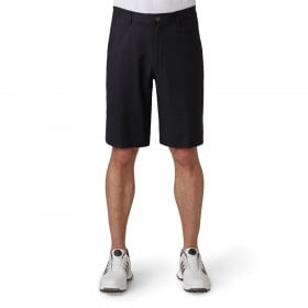 Adidas Ultimate 365 Twill Short