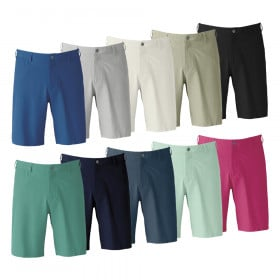 Adidas Ultimate Solid Short