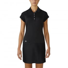 Women's Adidas AdiStar Rangewear Dress