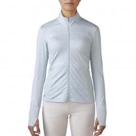 Women's Adidas Adistar Rangewear Full Zip Jacket