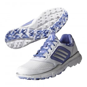 Women's Adidas Adistar Sport Golf Shoes