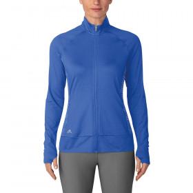 Women's Adidas Golf Rangewear Jacket