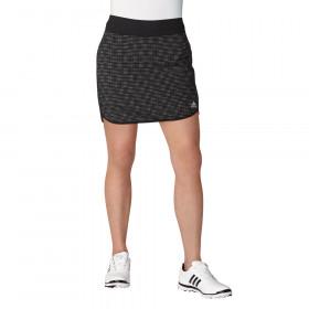 Women's Adidas Rangewear Golf Skort