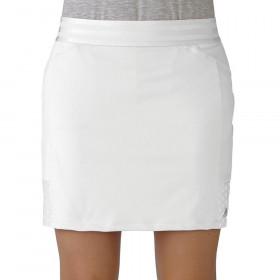 Women's Adidas Rangewear Skort