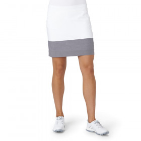 Women's Adidas Ultimate Adistar Color Block Skort