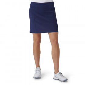 Women's Adidas Ultimate Adistar Skort