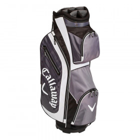 Callaway Tour Cart Bag