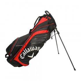 Callaway Tour Stand Bag