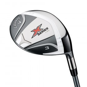 Callaway X Series N 415 Fairway Wood