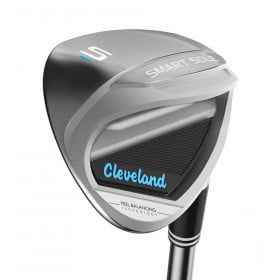 Women's Cleveland Smart Sole 3S Wedge