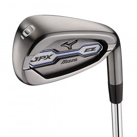 2016 Mizuno JPX-EZ Iron Set