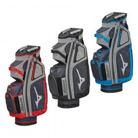 Mizuno BR-D4C Cart Golf Bag