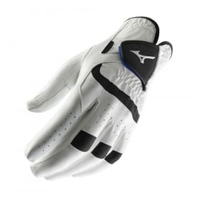 Mizuno Elite Men's Golf Glove