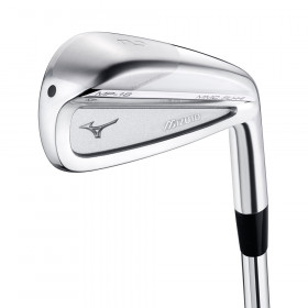 Mizuno MP-18 MMC Fli Hi Single Iron