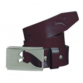 PUMA Highlight Fitted Belt