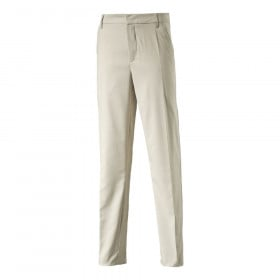 PUMA Tech Golf Pants