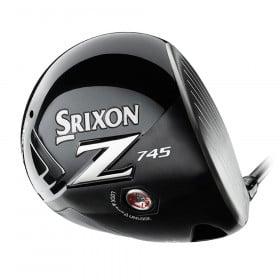 Srixon Z 745 Driver