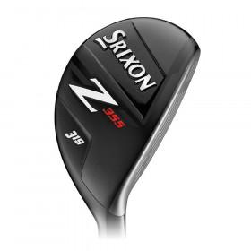 Srixon Z 355 Hybrid