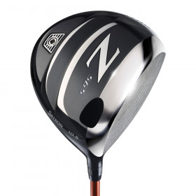 Srixon Z 565 Driver - CUSTOM SHAFT