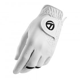 TaylorMade All Weather Glove
