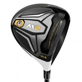 Women's TaylorMade M2 Driver