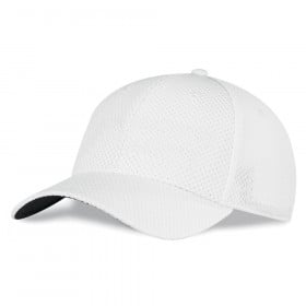 TaylorMade Cage Full Custom Hat