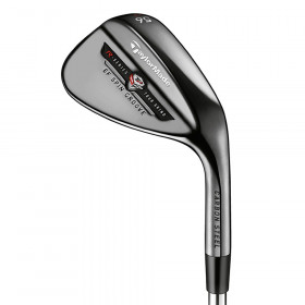 TaylorMade Tour Preferred R Series EF Wedge