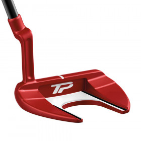 TaylorMade TP Red-White Ardmore 2 Putter