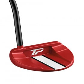TaylorMade TP Red-White Ardmore Putter