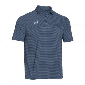 Under Armour UA Clubhouse Polo