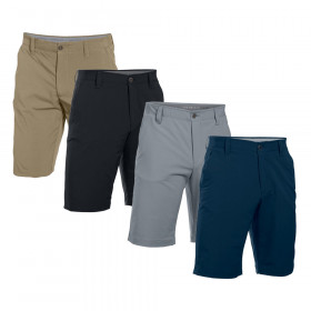 Under Armour UA Match Play Men's Golf Shorts