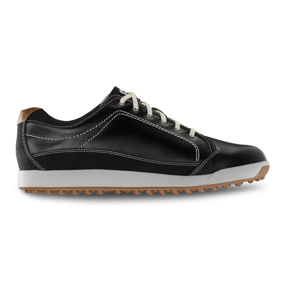 Casual Golf Shoes Footjoy