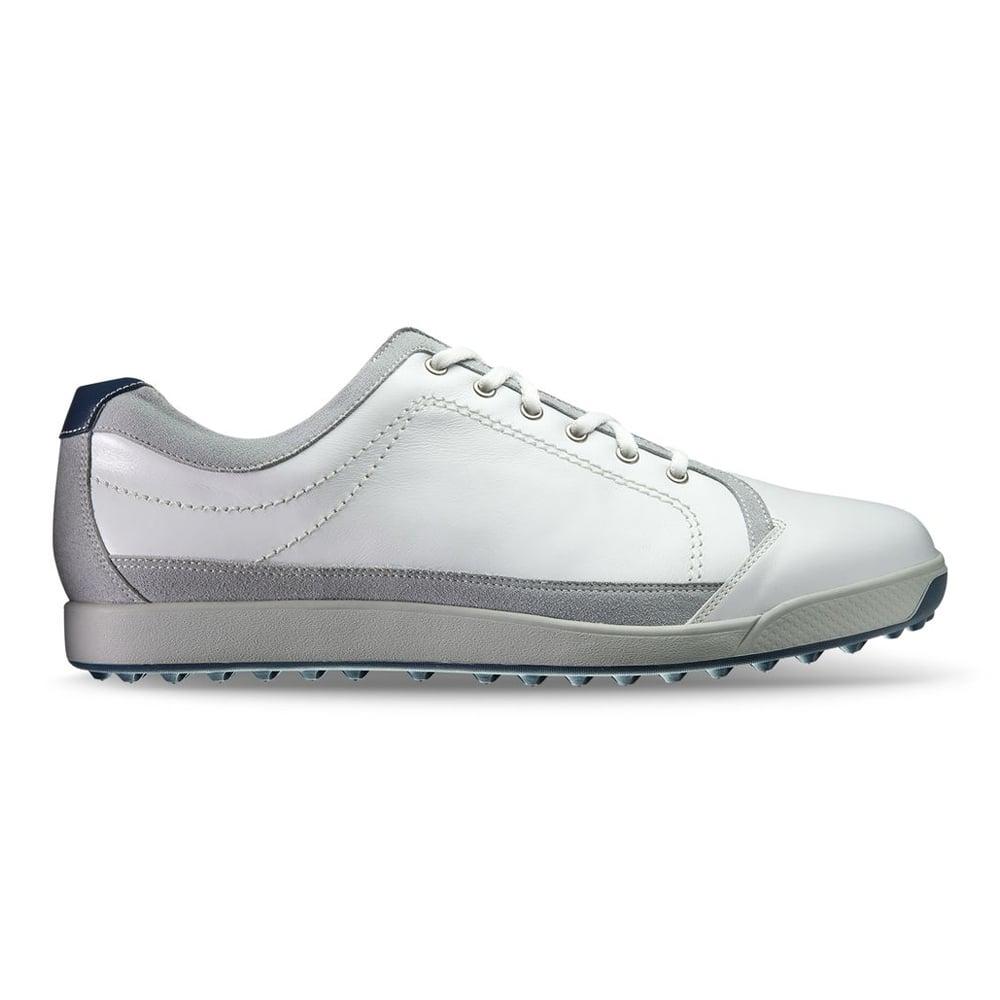 Golf Shoe Ratings