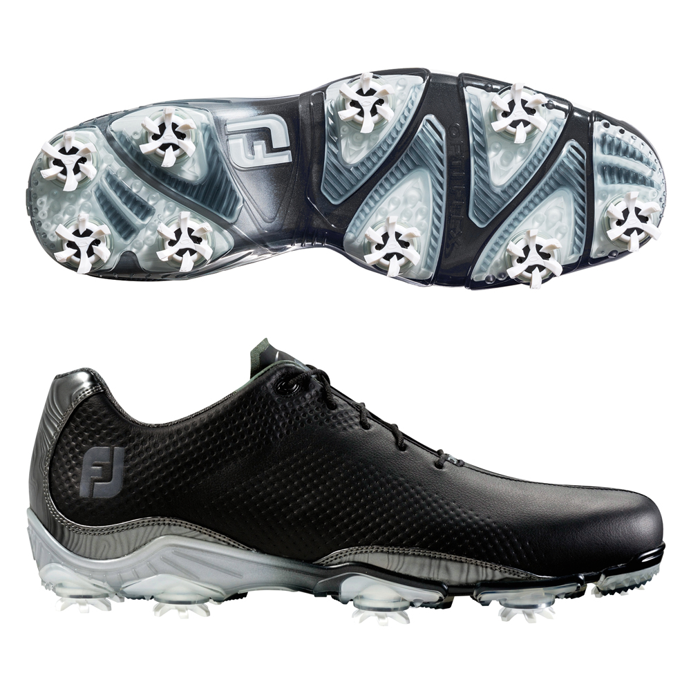 Dna Golf Shoes