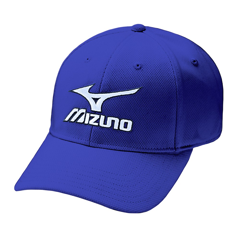 new mizuno golf tour fitted a flex cap w drylite one size