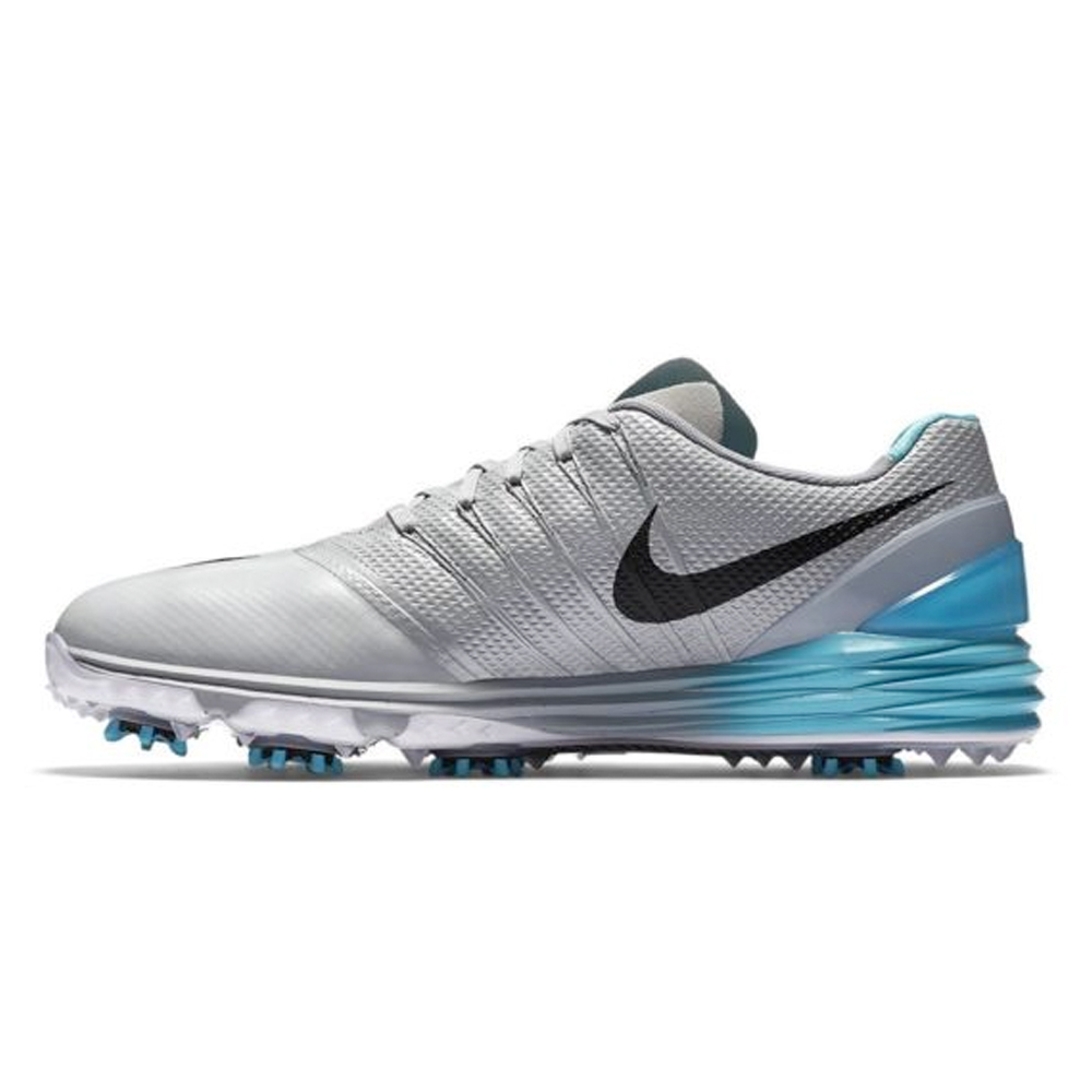 Visit our eBay Store for more great deals  Hurricane Golf Brand New and  Factory Sealed New Nike Lunar Control 4 Men s Golf Shoes STABILITY    COMFORT - Pick ... 5f7683f56