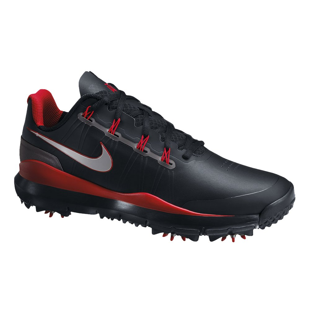 new nike tw 14 tiger woods s golf shoes comfortable
