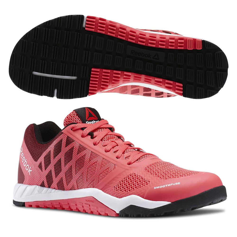 New Womenu0026#39;s Reebok Training Workout TR Shoes - Pick Size ...