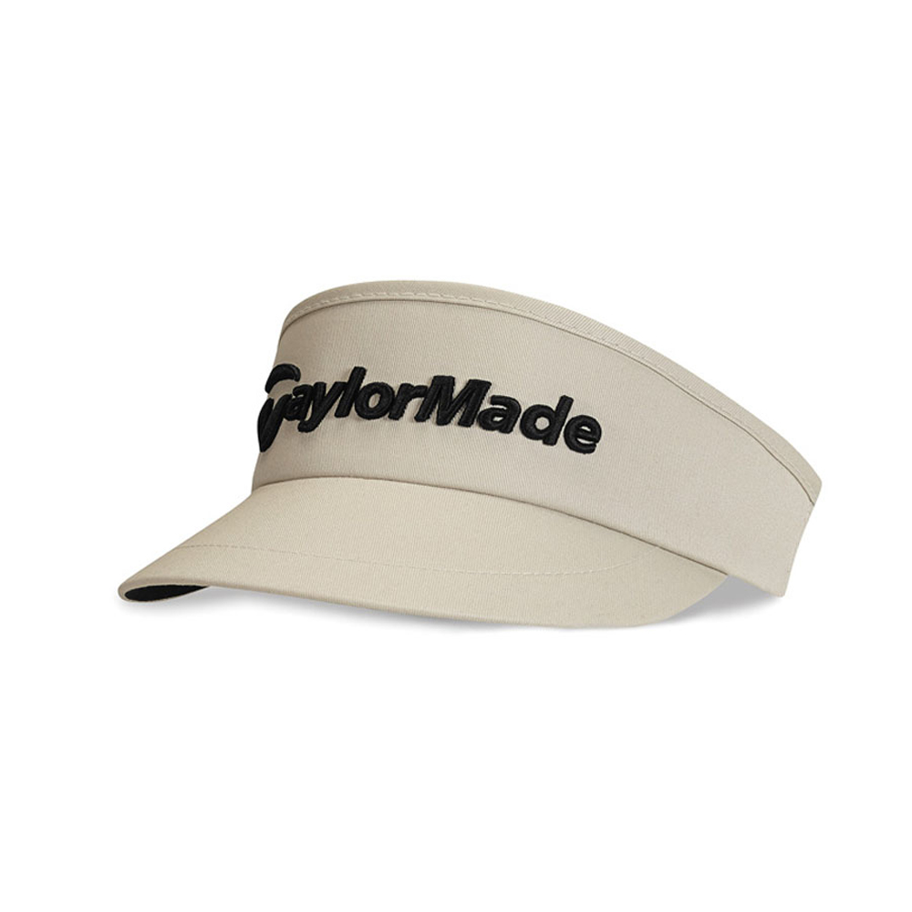 how to get hats in golf with friends