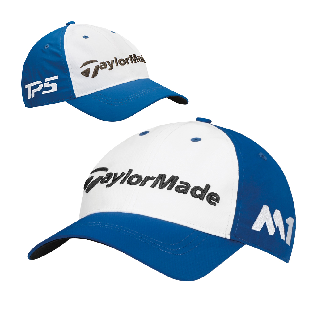329e57e89ad Visit our eBay Store for more great deals  Hurricane Golf 2017 TaylorMade  Litetech Tour M1 Adjustable Hat BUY IT NOW  9.86!