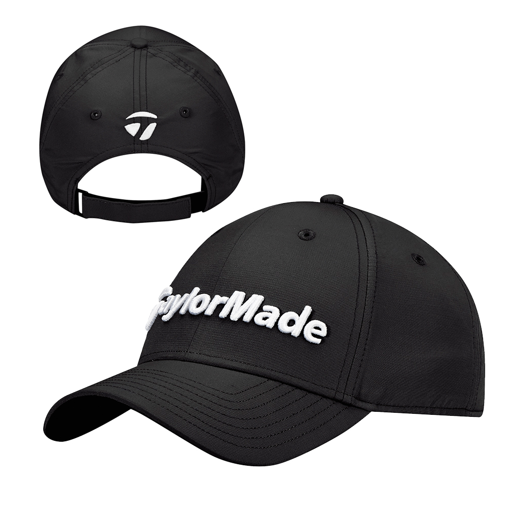7acef00d Details about New TaylorMade Golf Performance Seeker Adjustable Hat - AS  SEEN ON TOUR
