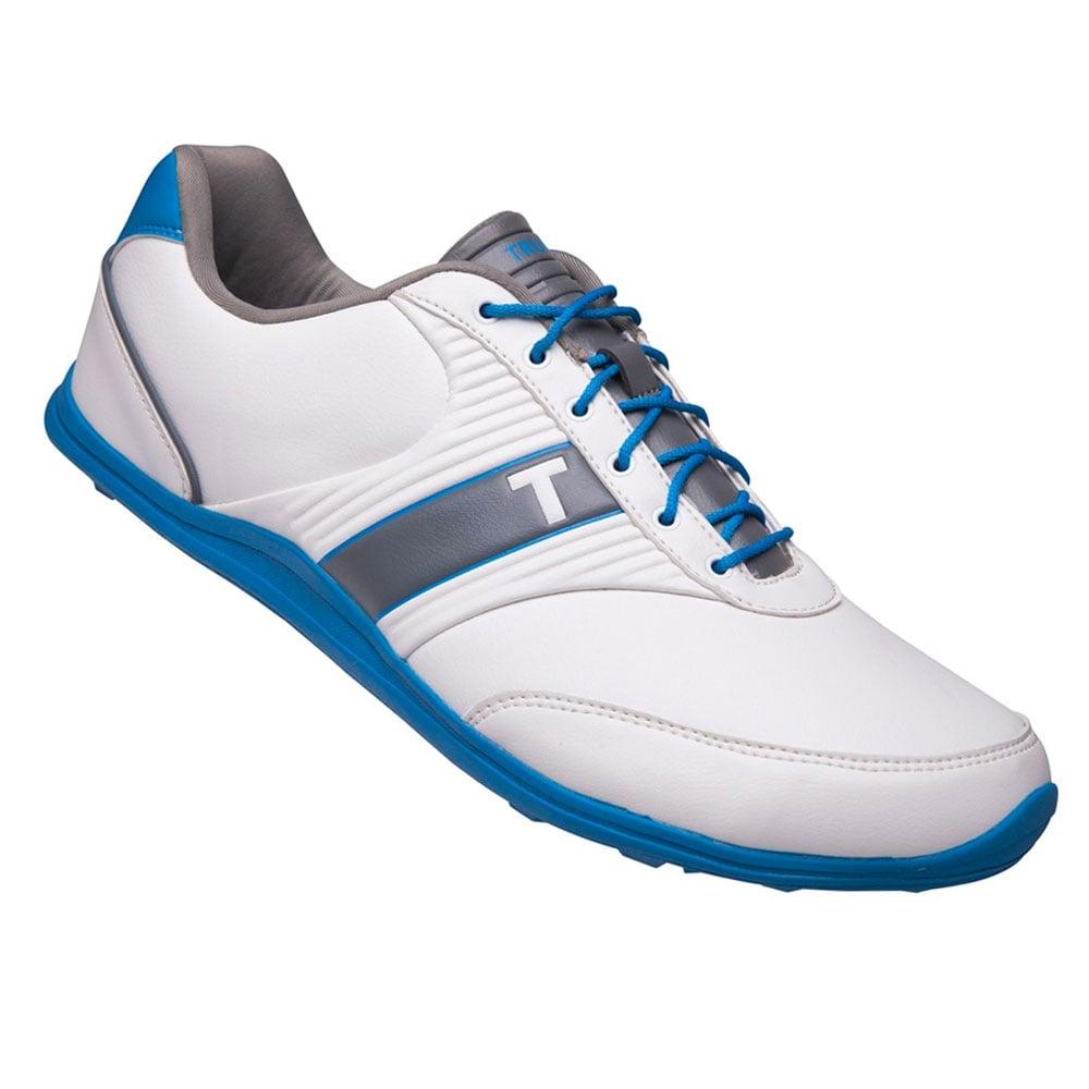 Ryan Moore Golf Shoes