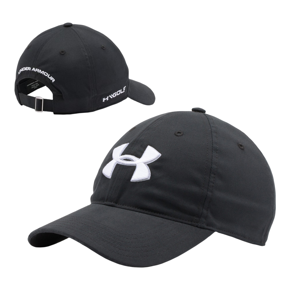 7d5c2c5bcaf Under Armour Golf Hat - Hat HD Image Ukjugs.Org