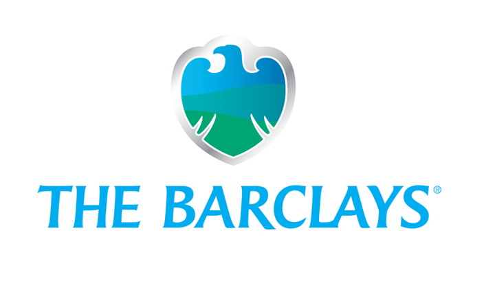 FedEx Cups Playoffs: The Barclays