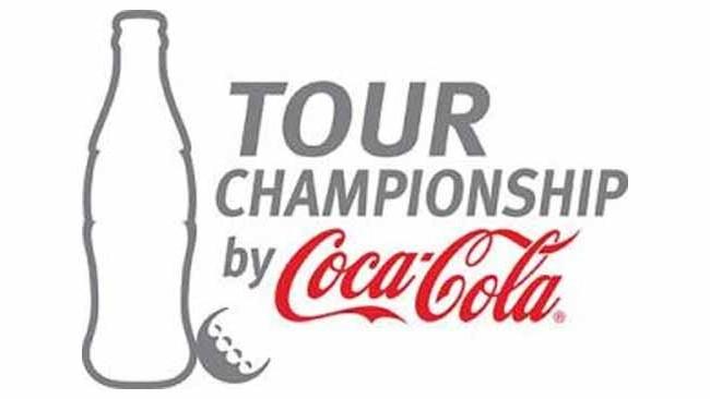 2015 Tour Championship